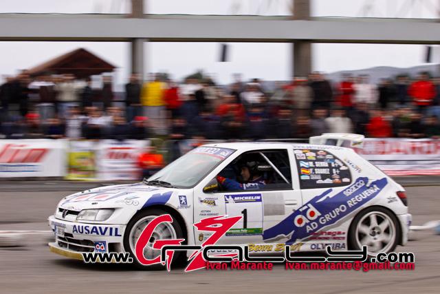 formula_rally_de_lalin_270_20150303_2009376070