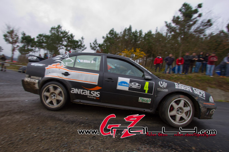 rally_do_cocido_2011_105_20150304_2017060661
