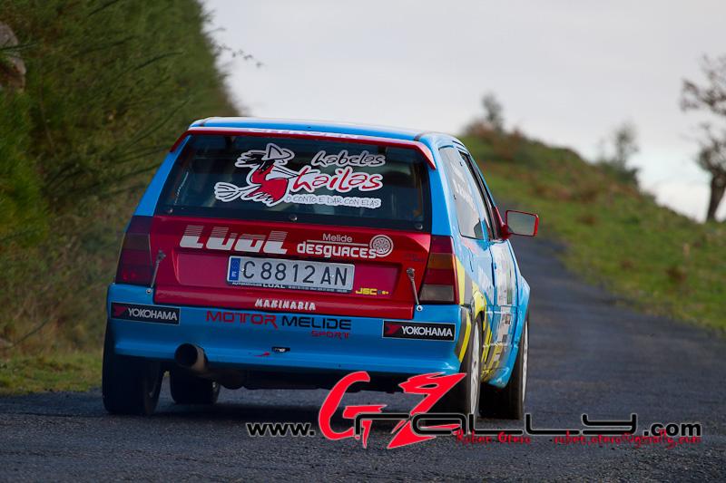 rally_do_botafumeiro_2011_400_20150304_1669534312