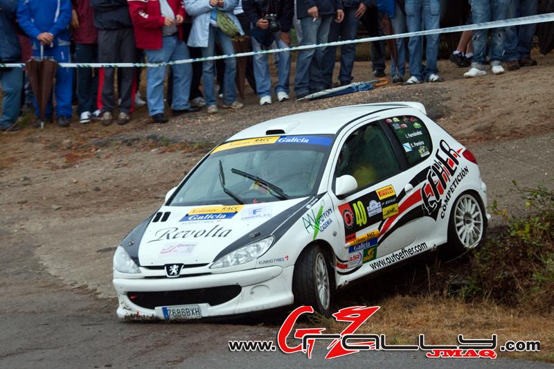 rally_sur_do_condado_2011_347_20150304_1326951360