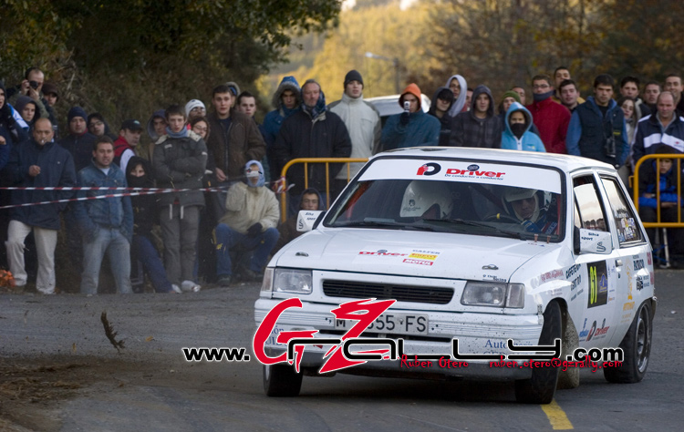 rally_do_botafumeiro_149_20150302_1303719182