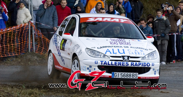 rally_do_botafumeiro_103_20150302_2059464168