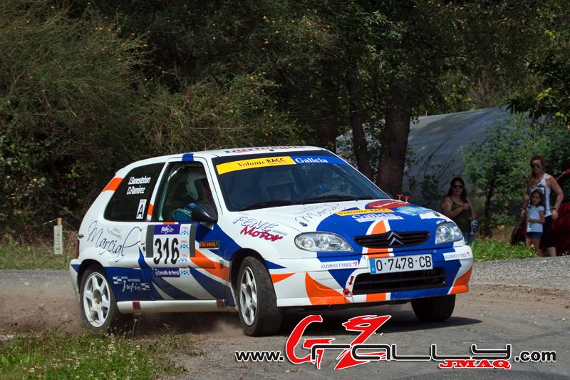 rally_de_ferrol_2011_291_20150304_1203473488