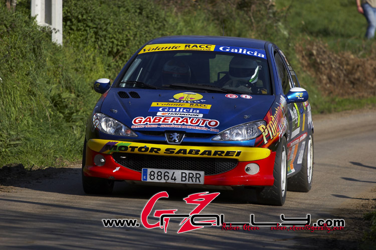 rally_do_cocido_104_20150302_1515073301
