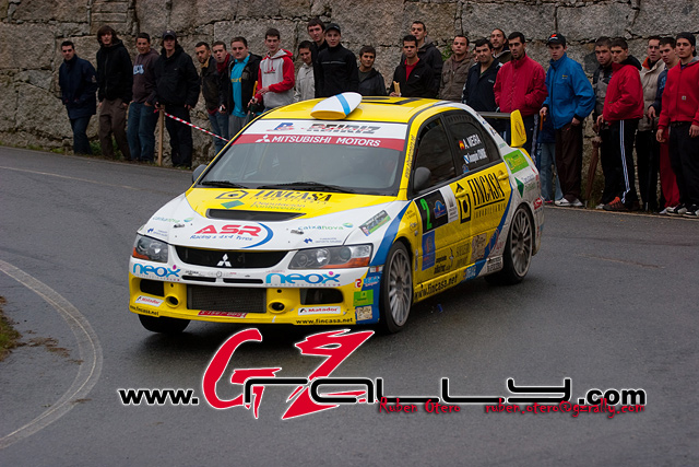 rally_do_botafumeiro_180_20150303_1833865109