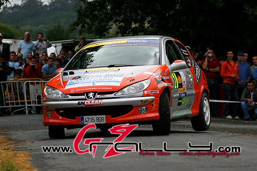 rally_comarca_da_ulloa_326_20150302_1298426887