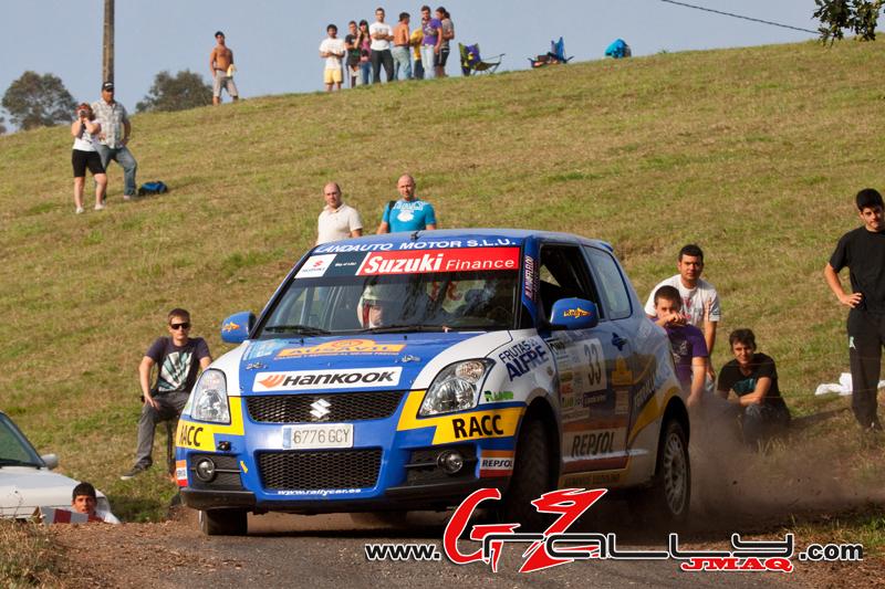 rally_de_ferrol_2011_641_20150304_1455176806