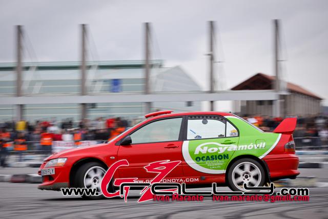 formula_rally_de_lalin_189_20150303_1719305407