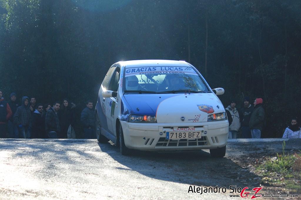 rally_botafumeiro_2012_28_20150304_2012134767