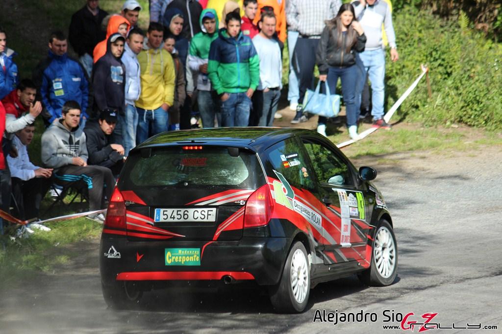 vi_rally_comarca_da_ulloa_69_20150307_1195282470