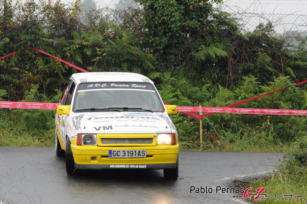 44_rally_de_ferrol_270_20150308_1462331017