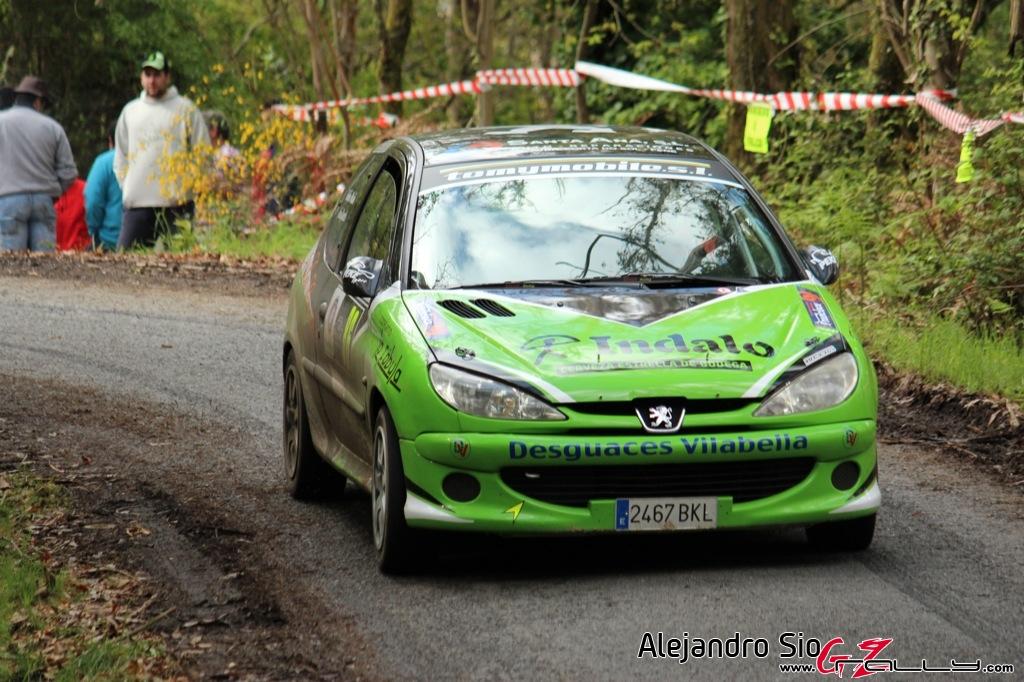rally_de_noia_2012_-_alejandro_sio_123_20150304_1126861237