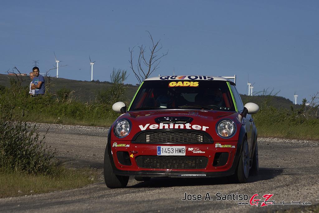 rally_de_ourense_2014_-_jose_a_santiso_146_20150312_1971580026