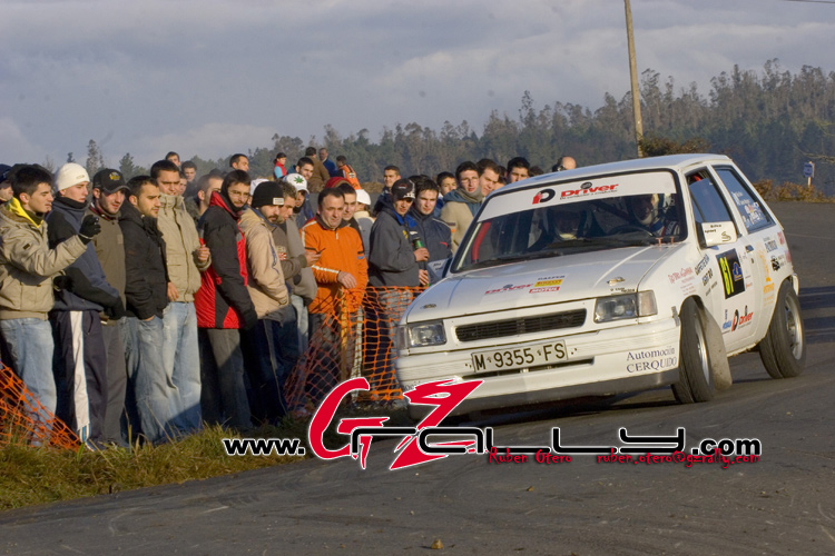 rally_do_botafumeiro_258_20150302_1138877795