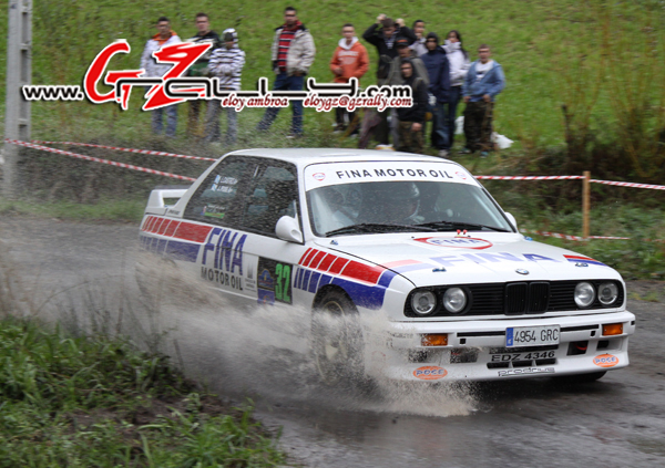 rally_do_botafumeiro_49_20150303_1704906073