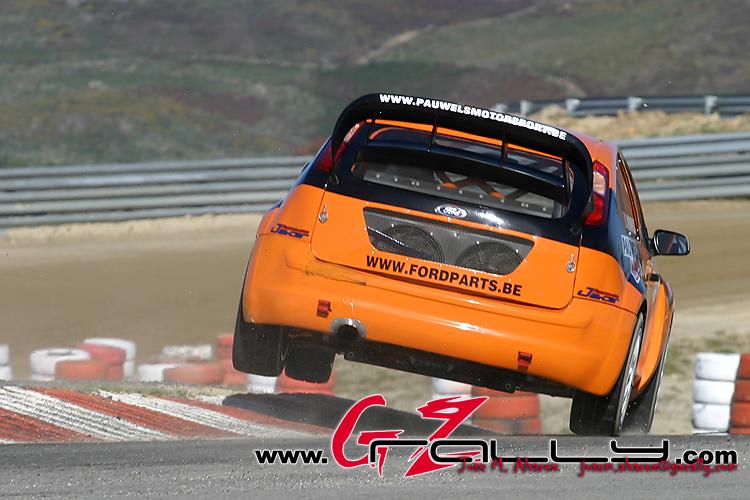 rallycross_montealegre_4_20150302_2066246988