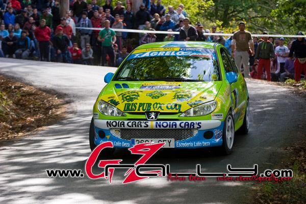 rally_de_noia_2009_183_20150303_1291282960