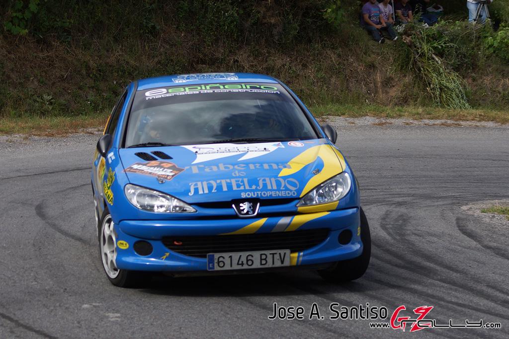 rally_de_ourense_2012_-_jose_a_santiso_140_20150304_1685514226