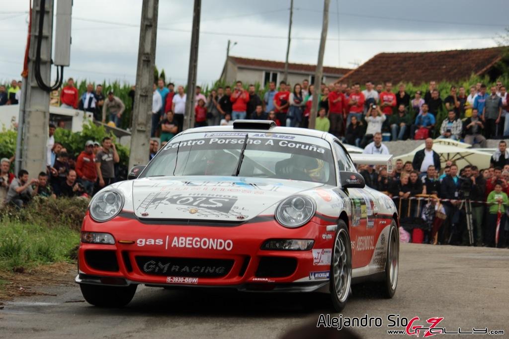 rally_sur_do_condado_2012_-_alejandro_sio_202_20150304_1199193968