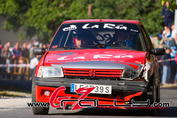 rally_san_froilan_10_20150303_1810009999