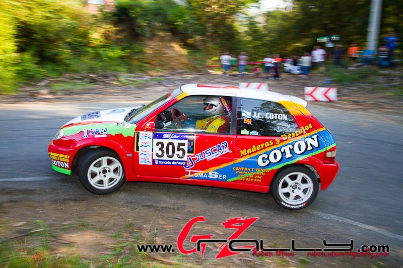rally_de_ferrol_2011_422_20150304_1493703446