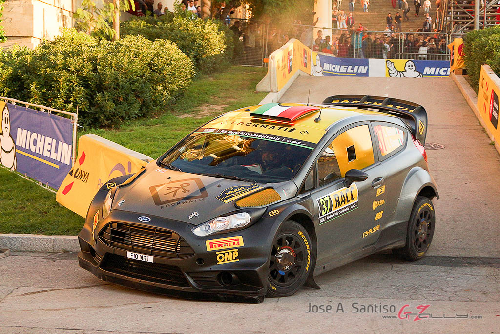 rally_de_cataluna_2015_144_20151206_1531873881