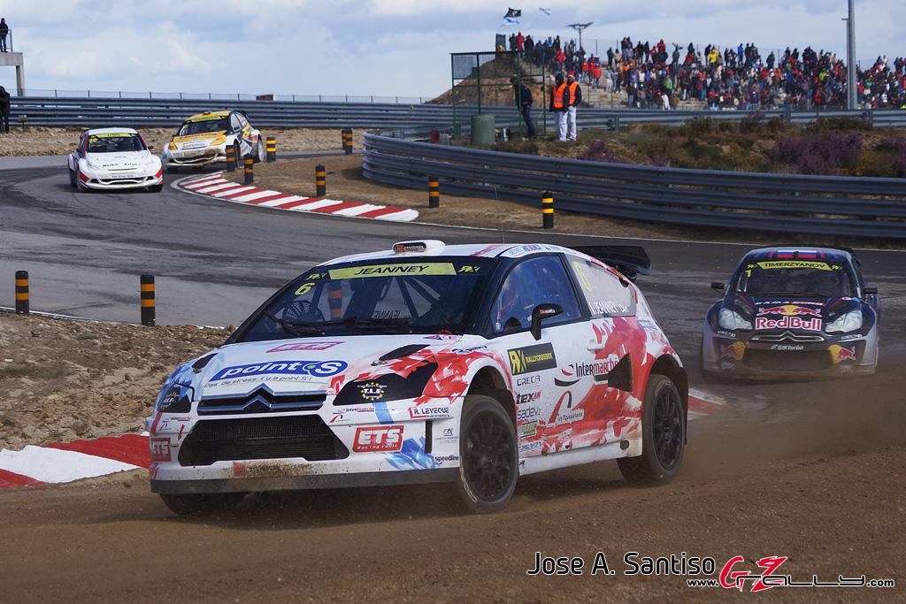 fia_erx_rallycross_montealegre_91_20150308_1679602976