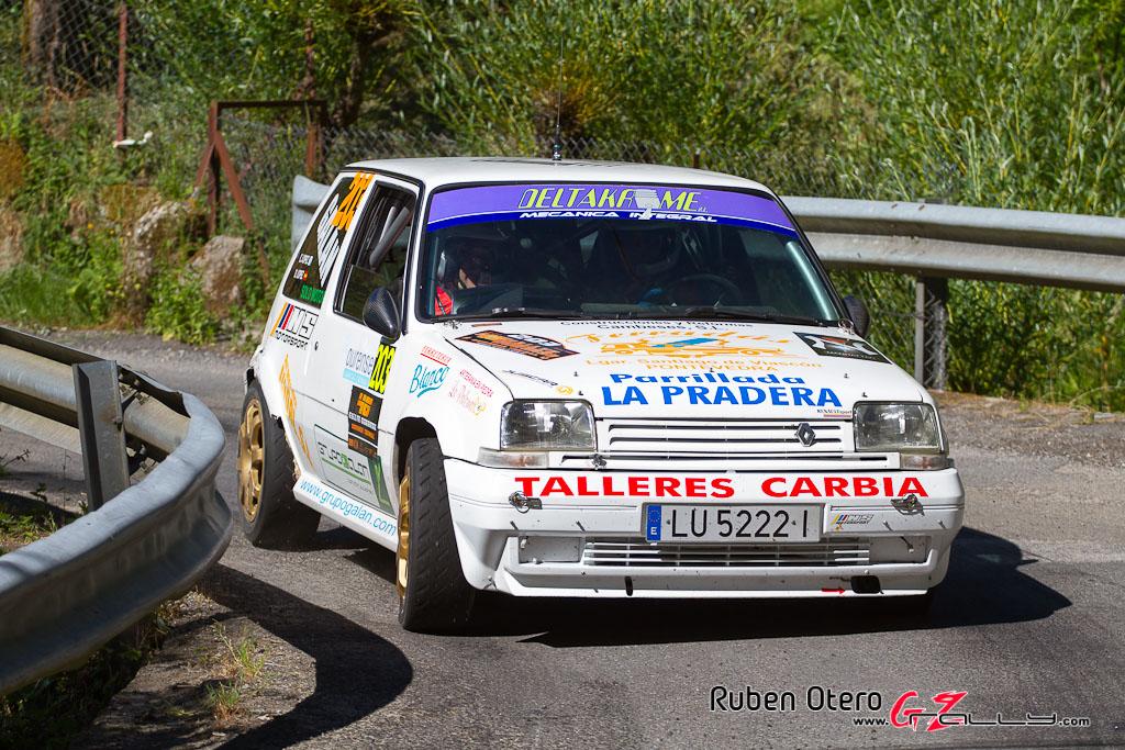 46_rally_de_ourense_129_20150308_1604565195