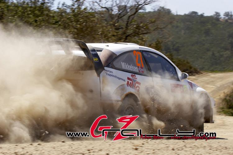 rally_de_portugla_wrc_36_20150302_1361049962