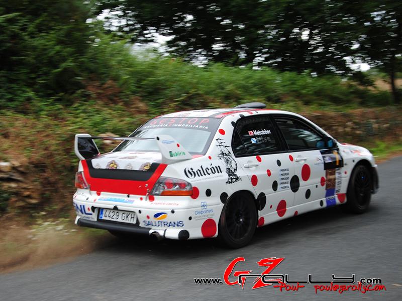 rally_san_froilan_2011_199_20150304_1494260011