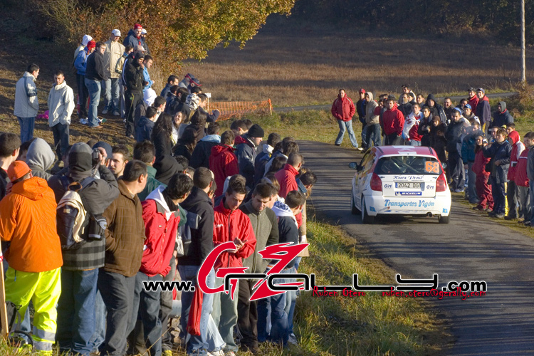 rally_do_botafumeiro_286_20150302_1469769331