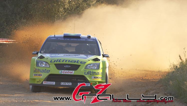 rally_de_portugla_wrc_33_20150302_1280865545