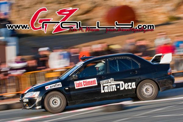 formula_rally_lalin_35_20150303_1955723323