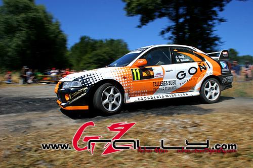 rally_comarca_da_ulloa_185_20150302_1450716398