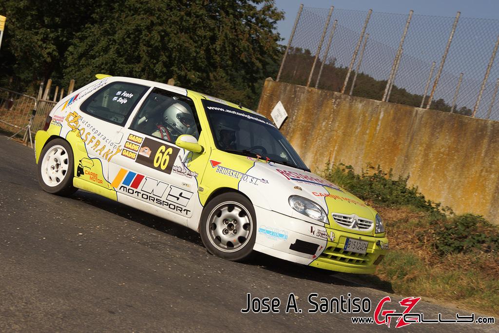 rally_san_froilan_2012_-_jose_a_santiso_130_20150304_2088824555