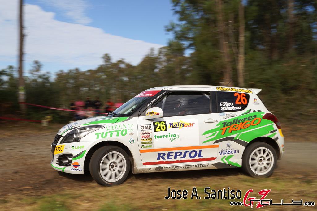 rally_de_ferrol_2012_-_jose_a_santiso_116_20150304_1067028407
