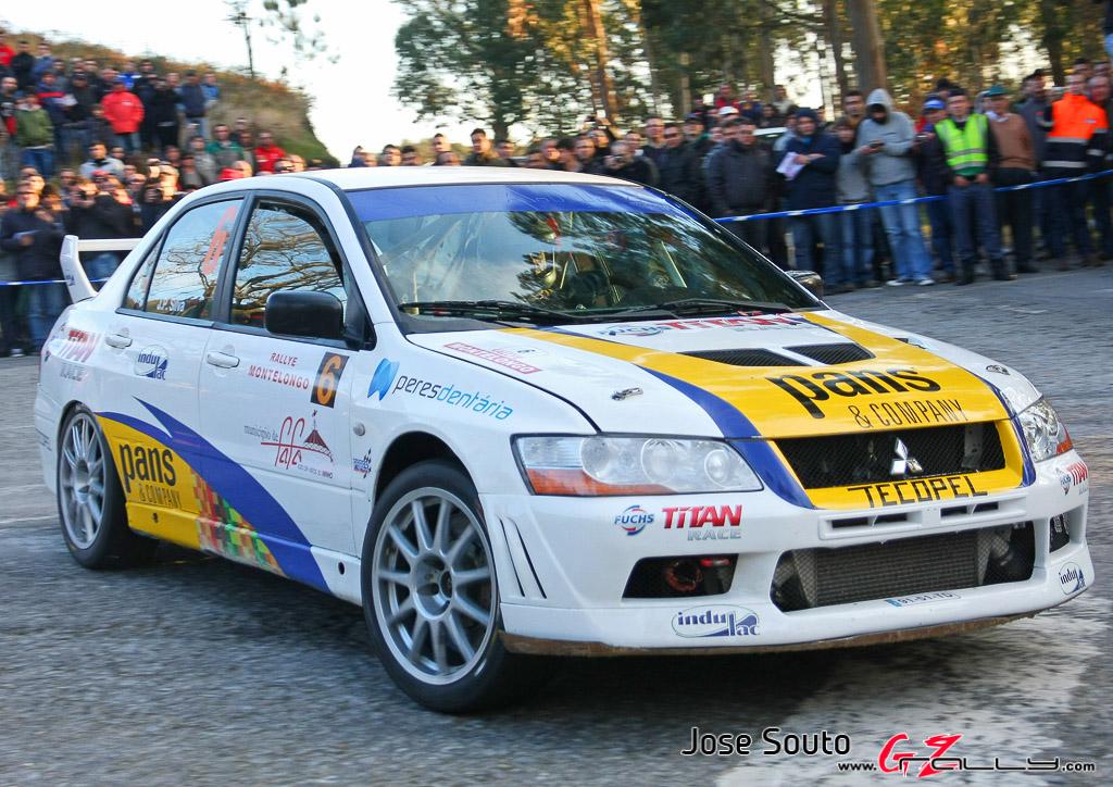 rally_de_monte_longo_-_jose_souto_32_20150304_1466649707