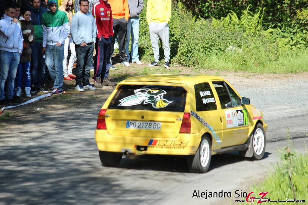 vi_rally_comarca_da_ulloa_127_20150307_1961133189