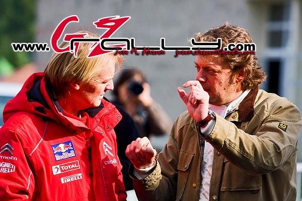 formula_rally_de_lalin_185_20150303_1855655366