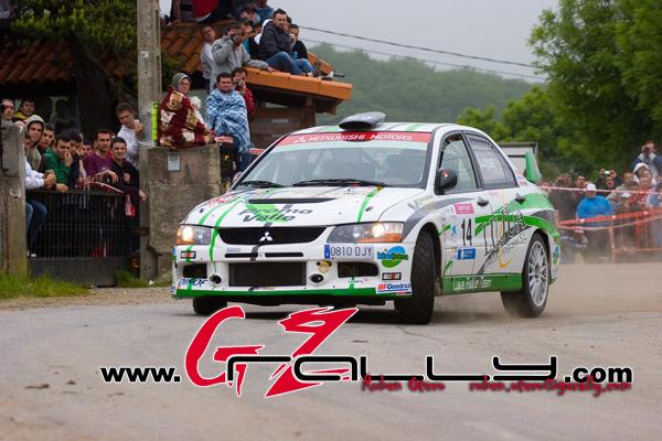 rally_de_cantabria_2009_250_20150303_1649296034