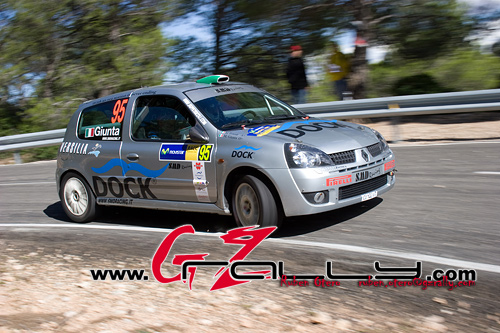 rally_de_cataluna_24_20150302_1329345995