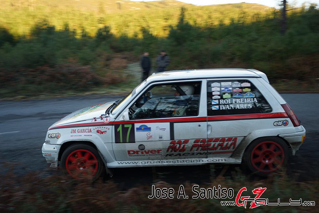 rally_botafumeiro_2012_24_20150304_1249565531