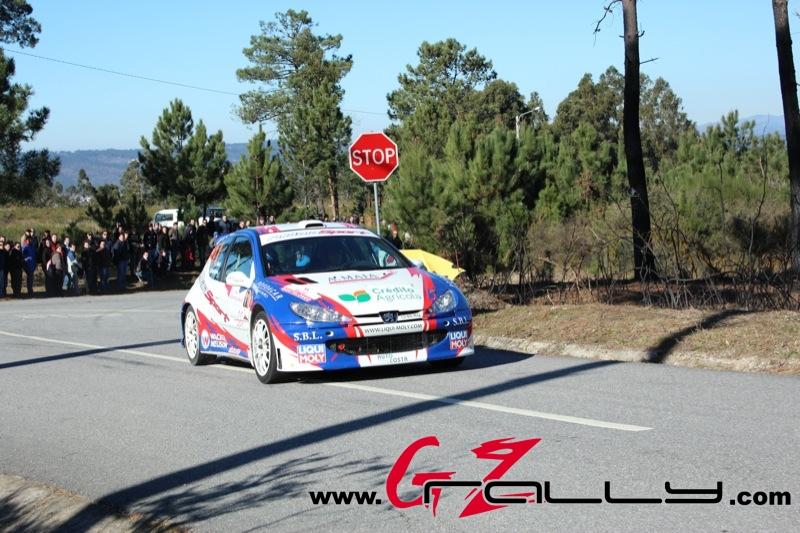 rally_de_monte_longo_-_alejandro_sio_66_20150304_1919055811