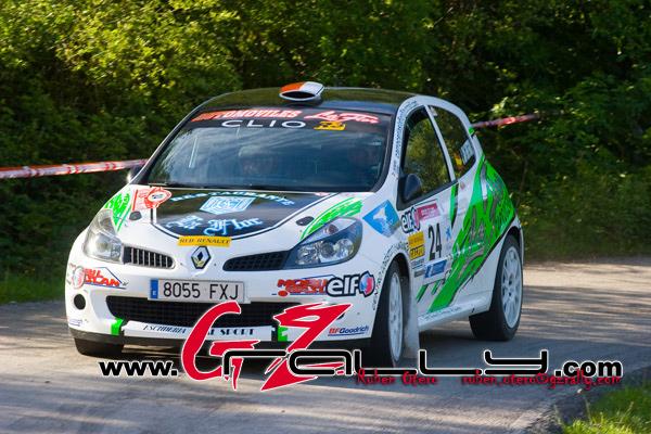 rally_de_cantabria_2009_157_20150303_1913913373