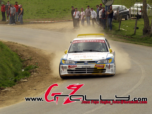 rally_do_cocido_9_20150303_1342902936