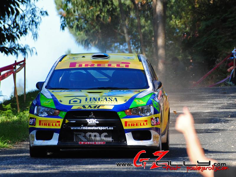 rally_de_ferrol_2011_416_20150304_1379448006