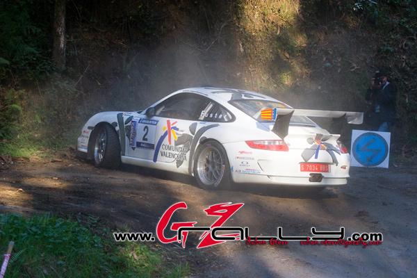 rally_de_ferrol_2009_84_20150303_1530035265