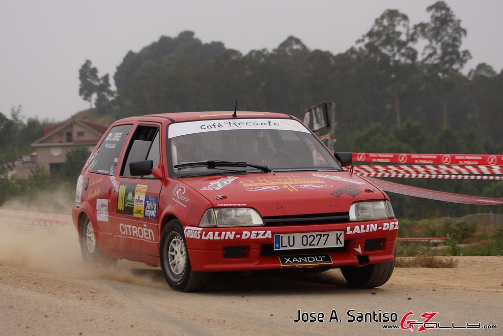 x_rally_sur_do_condado_150_20150307_1909384602