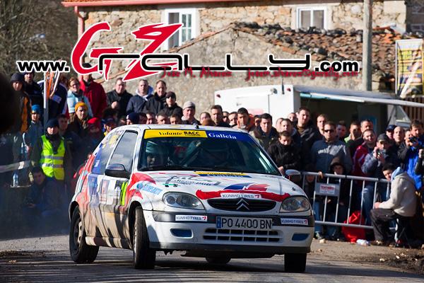 rally_comarca_da_ulloa_407_20150303_2074635587