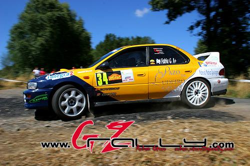 rally_comarca_da_ulloa_228_20150302_1161141576